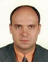 Mgr. Roman Vicherek