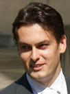 JUDr. Ing. Václav Štraser