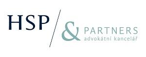 HSP & Partners advokátní kancelář v.o.s.