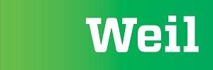 WEIL, GOTSHAL & MANGES s.r.o. advokátní kancelář