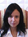 Veronika Vaněčková