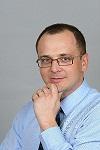 Mgr. Jiří Zrůstek