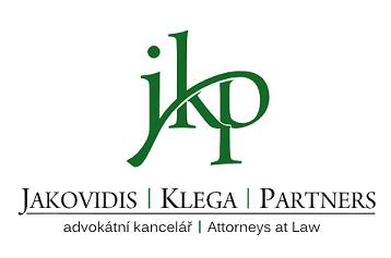Jakovidis|Klega|Partners