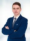 Jiří Hradský