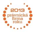 PFR 2013