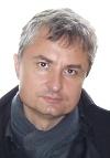 Richard W. Fetter