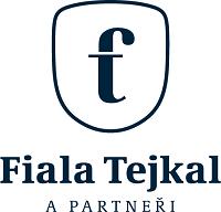 Fiala, Tejkal a partneři, advokátní kancelář, s.r.o.