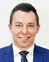 JUDr. Tomáš Kalenský