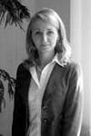 Mgr. Lucie Tahotná