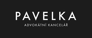 Pavelka_logo