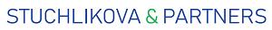 Stuchlíková_logo