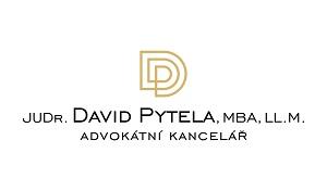 AK Pytela_logo