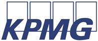 KPMG Legal s.r.o, advokátní kancelář