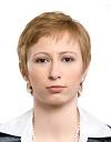 JUDr. Katarzyna Krzysztyniak, Ph.D.