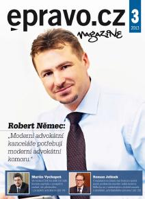 Moldova seznamovací služba