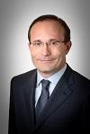 Karel Dřevínek