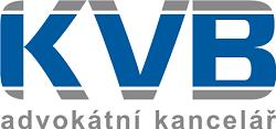 Advokátní kancelář KVB