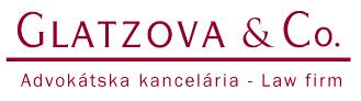Glatzová & Co.