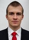 Ing. Mgr. Michael Šefčík
