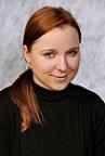 Ing. Radka Šlancarová