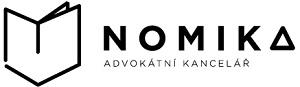 Nomika logo
