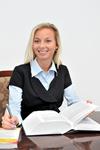 JUDr. Tereza Jelínková