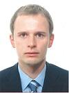 Radek Matuštík