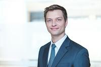 Peter Maysenhölder