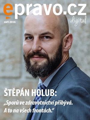 EPRAVO.CZ Digital - září 2016