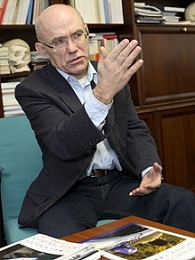 Jiří Straus web 1
