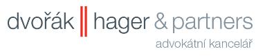 Dvořák Hager & Partners