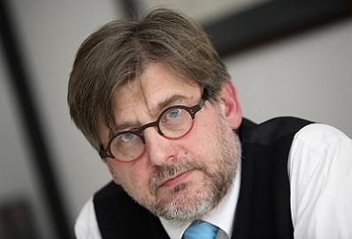 David Uhlíř (1)