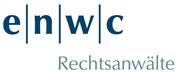 e|n|w|c logo