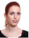 Anna Szabová