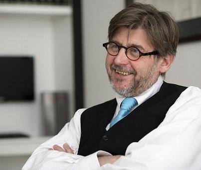 David Uhlíř (2)