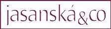 Jasanská & Co.