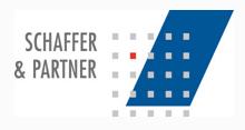 Schaffer & Partner Legal, s.r.o., advokátní kancelář