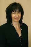 Tereza Juráková