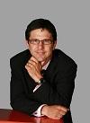 Mgr. David Urbanec