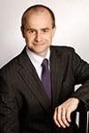Mgr. Ing. Michal Bureš