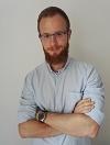 Mgr. Jakub Oliva