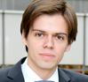 Mgr. Tomasz Heczko