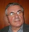 JUDr. Jiří Teryngel