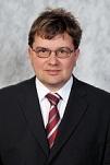 Dr. iur. Stephan Heidenhain