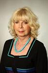 JUDr. Marcela Marešová, Ph. D., MBA
