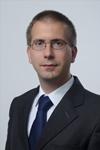 JUDr. Ondřej Kábela, Ph.D., LL.M.
