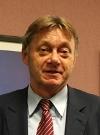 JUDr. Ing. Ivan Rott