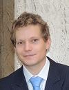 Mgr. David Šupej
