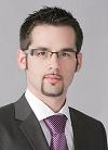 JUDr. Ing. Jindřich Kalíšek