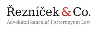 Řezníček & Co.